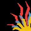 maskedcrimsonrogue's avatar