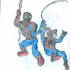 MaskedCuddlerV3's avatar