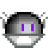 MaskedDragon533's avatar
