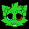 maskedfoxyui's avatar