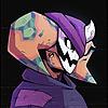 MaskedGolem's avatar