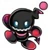 MaskedGummyBears's avatar