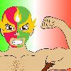 Maskedguyart's avatar