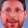 maskedherogamer's avatar
