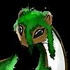 Maskedmagus's avatar