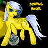 maskedmanrox4ever's avatar