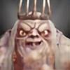maskedmayhem's avatar