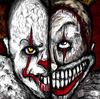 MaskedMidnight's avatar