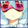 MaskedMOTH's avatar