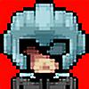MaskedPan's avatar