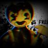 MaskedProphet's avatar