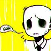 MaskedPsyche's avatar