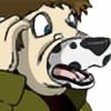 maskedpup's avatar