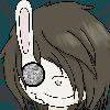 MaskedRabbit0's avatar