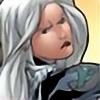 MaskedRavager's avatar