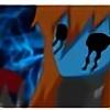 MaskedRed's avatar