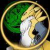 MaskedRenamon1290's avatar