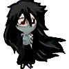 maskedsemon15's avatar