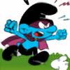 maskedsmurf's avatar