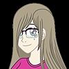 MaskedSugarGirl's avatar
