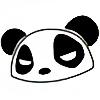 maskedviolence's avatar