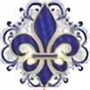 MaskedWannabee's avatar