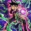 Maskedwilliams52's avatar