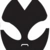 MaskedWorks's avatar