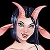 maskedxmoody's avatar