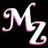 maskedzone's avatar