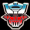 Maskeeper's avatar