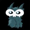 Maskei's avatar