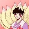 Maskel13's avatar