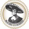 masketcharro2's avatar
