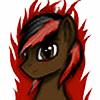 MaskGamer's avatar