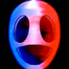 MaskHappy's avatar