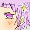 MaskHerAid's avatar