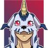 MaskIIIIV's avatar