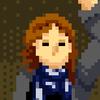Maskine's avatar