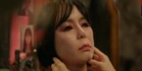 MaskingFemme's avatar