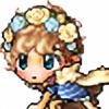 MaskKun's avatar
