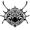 maskman626's avatar