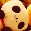 maskmyheart's avatar