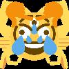MaskofMystery's avatar