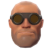 MaskotArts's avatar