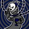 Masks-Draws's avatar