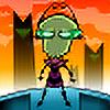 Masktchan's avatar