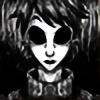 masky1122's avatar
