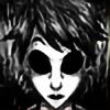 masky112233's avatar