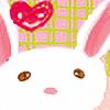 Maskyr's avatar
